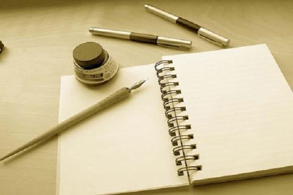 Khi bạn bắt đầu viết ra tất cả những thành tích của mình, bạn sẽ có cơ hội để đánh giá cao quá khứ và hiện tại, về tất cả những hạng mục bạn đã hoàn thành mang lại cho bạn mục đích sống.