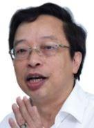 Ông Phạm Xuân Hòe.
