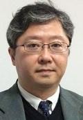 ông Yasuyuki Sawada.
