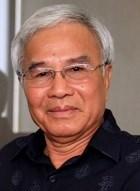 PGS.,TS. Trần Chủng.