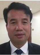 Ông Nguyễn Thế Mạnh.
