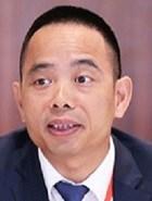 Ông Đỗ Ngọc Quỳnh.