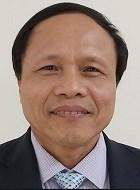 Ông Nguyễn Hữu Tân.