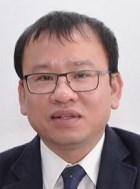 Ông Nguyễn Hoàng Dương.