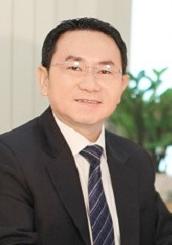 Ông Trương Hiền Phương.