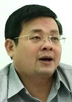 Ông Nguyễn Toàn Thắng,
