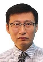 Ông Nguyễn Minh Cường.