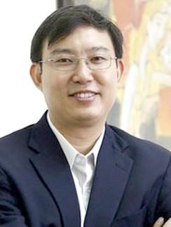 Ông Nguyễn Xuân Thành.