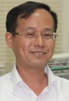 Ông Lưu Đức Huy.