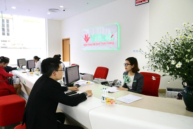 Một thương hiệu mạnh sẽ giúp thu hút thêm nhiều kháchhàng, xây dựng lòng trung thành của khách và tạo động lực làm việc tốt hơn cho nhân viên.