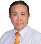 Luật sư Bùi Quốc Tuấn, Trưởng Văn phòng luật sư Quốc Tuấn, Đoàn luật sư TP. Hồ Chí Minh