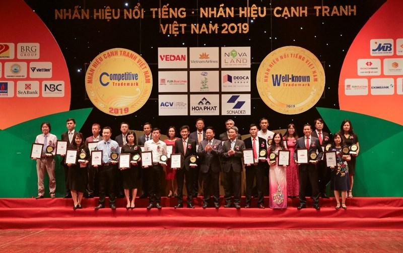 Danh hiệu đã góp phần khẳng định sự tin tưởng của người tiêu dùng Việt Nam với các doanh nghiệp cũng như các nhãn hiệu của Việt Nam.