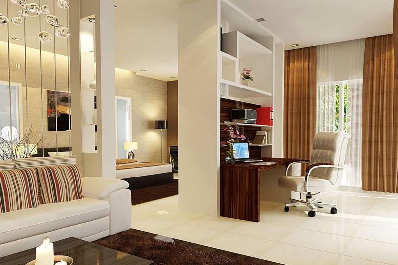 Bí quyết để sở hữu một ngôi nhà đẹp hoàn hảo - Ảnh 3