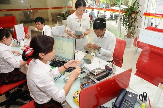 Trả nợ nước ngoài của Chính phủ đến ngày 10/12 đạt khoảng 49.179 tỷ đồng