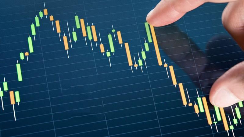 Giải mã xu hướng đầu tư, hoạch định chiến lược tài chính với chương trình đào tạo Belastium - Ảnh 2