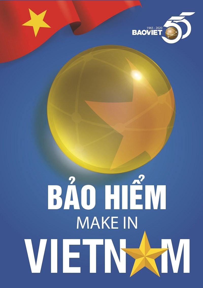 Tập đoàn Bảo Việt - Top 50 công ty kinh doanh hiệu quả nhất Việt Nam năm thứ 4 liên tiếp - Ảnh 2