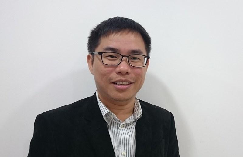 Ông Phan Dũng Khánh - Giám đốc Tư vấn Đầu tư của Công ty Chứng khoán Maybank Kim Eng: Muốn chờ đợt sóng mới không chỉ phụ thuộc vào yếu tố thời gian mà còn vào nhiều yếu tố khác như việc kiểm soát dịch bệnh.