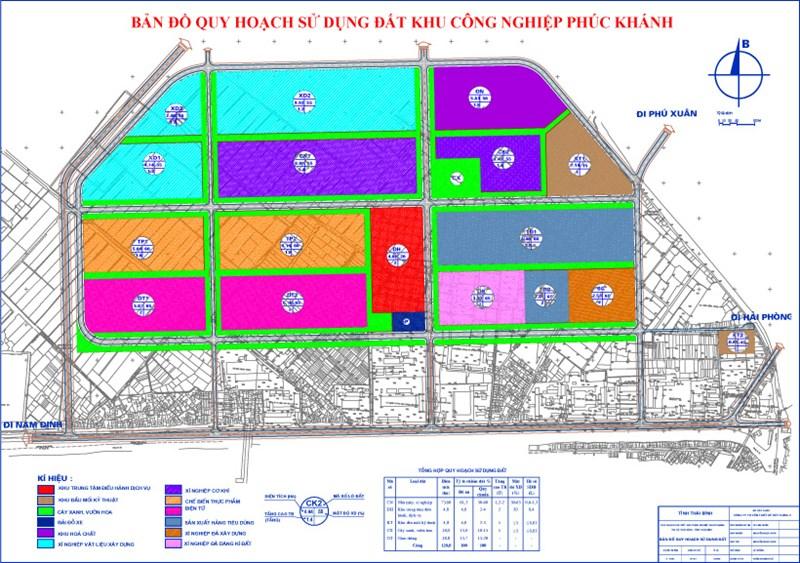 Nguồn: bqlkcn.thaibinh.gov.vn