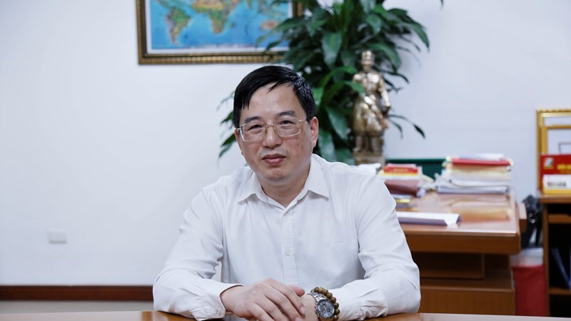 Tổ công tác đặc biệt của Bộ Tài chính: Tháo gỡ nhanh nhất khó khăn, vướng mắc cho doanh nghiệp - Ảnh 1
