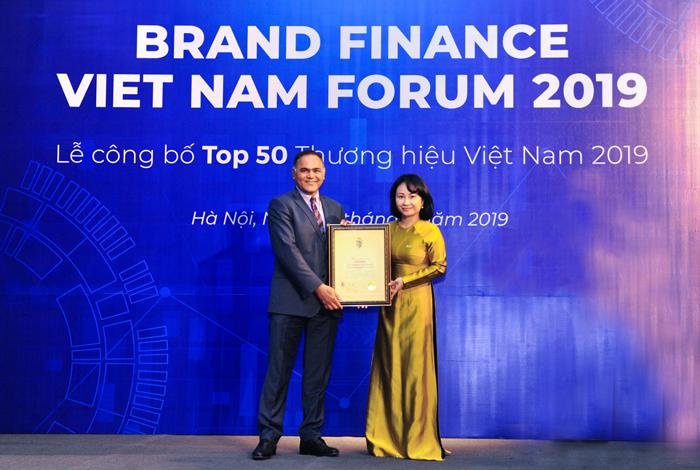 10 điểm nổi bật trong hoạt động của VietinBank năm 2019 - Ảnh 8
