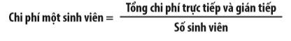 Tổ chức kế toán quản trị tại Trung tâm Đào tạo Khu công nghệ cao TP. Hồ Chí Minh - Ảnh 2