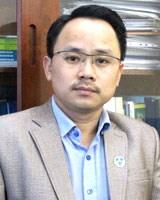 Luật sư Hà Huy Phong – Giám đốc Công ty Luật TNHH Inteco