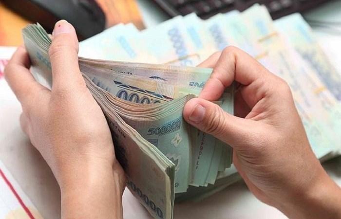 Việc ban hành Nghị quyết của Quốc hội về xử lý tiền thuế nợ đối với người nộp thuế không còn khả năng nộp NSNN là cần thiết. Nguồn: internet