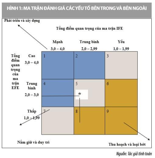 Phát triển thị trường vận tải container đường biển tuyến quốc tế cho doanh nghiệp Việt Nam - Ảnh 3