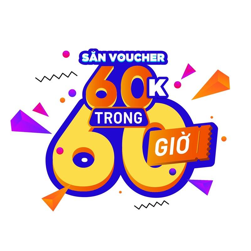 """Online Friday 2020 và """"60h mua sắm trực tuyến Việt Nam"""" được kỳ vọng sẽ mang lại nhiều lợi ích thiết thực cho cả người tiêu dùng và cộng đồng doanh nghiệp."""