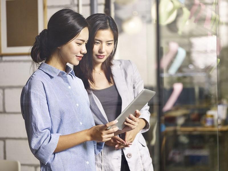 Với những lợi ích thiết thực, sản phẩm bảo hiểm nhóm của Hanwha Life Việt Nam mang lại nhiều quyền lợi tối ưu và vượt trội.