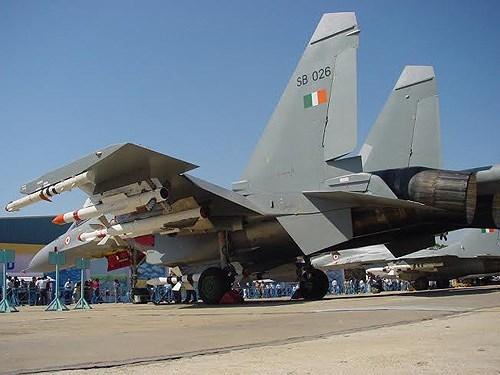 Đây được cho là nguyên nhân khiến New Delhi không kịp phản ứng trong đợt tấn công của không quân Pakistan vào ngày 27-2.