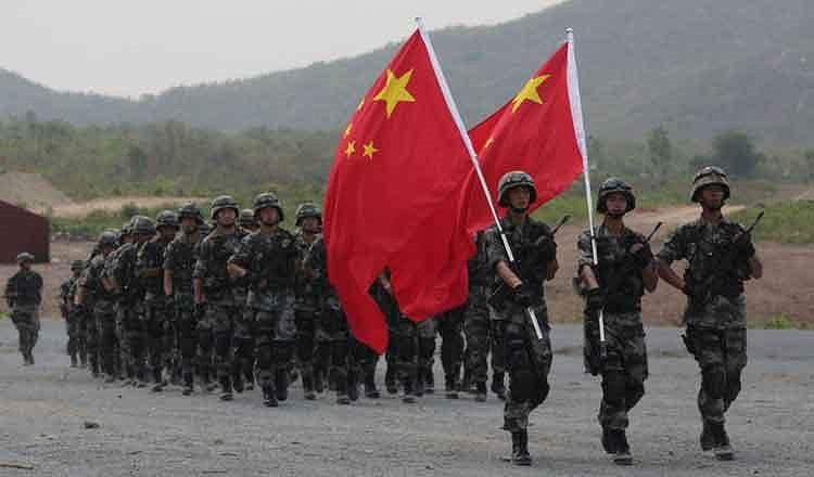 Trong hơn 2 tuần diễn ra cuộc tập trận, 252 binh lính Trung Quốc cùng với 2.542 quân nhân Campuchia sẽ tiến hành nhiều bài huấn luyện về hiệp đồng tác chiến, chống khủng bố, cứu hộ cứu nạn...