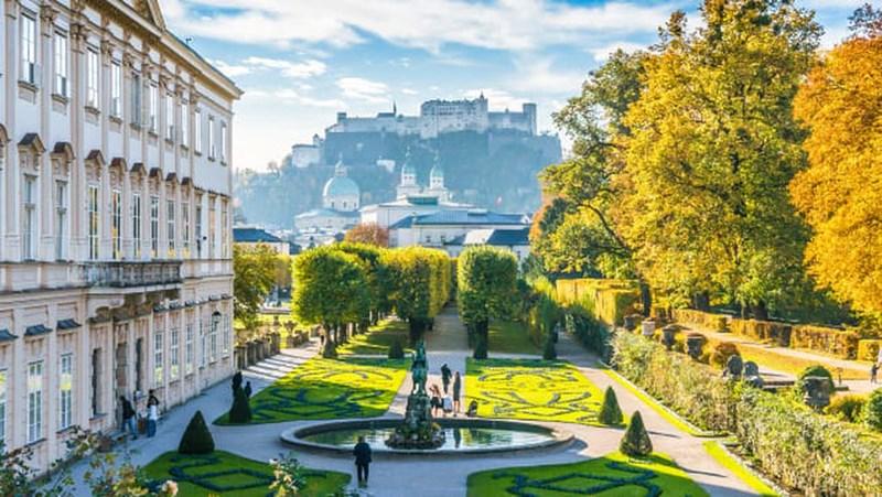 10. Áo