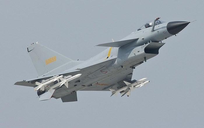Mặc dù vậy với động thái trên thì có thể thấy rằng Lào rất mong muốn được sở hữu một dòng chiến đấu cơ hạng nhẹ như J-10, khả năng chiếc tiêm kích này xuất hiện tại Đất nước Triệu Voi là hoàn toàn có thể thành hiện thực.
