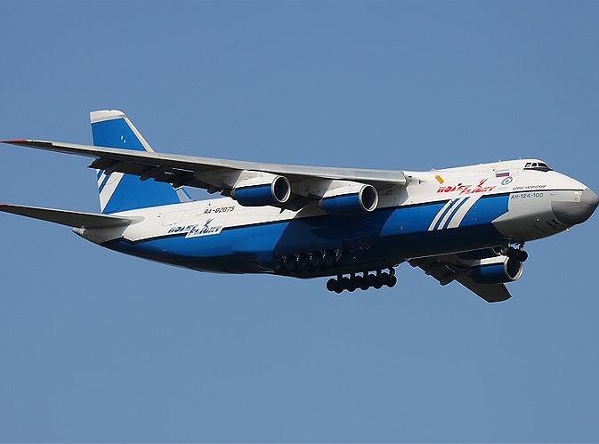 Dù An-225 được xem là máy bay lớn nhất hành tinh, nhưng hiện nay, mới chỉ có một chiếc đi vào hoạt động và nó đang là máy bay vận tải dùng cho cả các lĩnh vực dân sự.