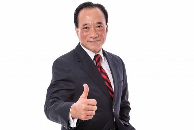 Chuyên gia kinh tế, TS. Nguyễn Trí Hiếu