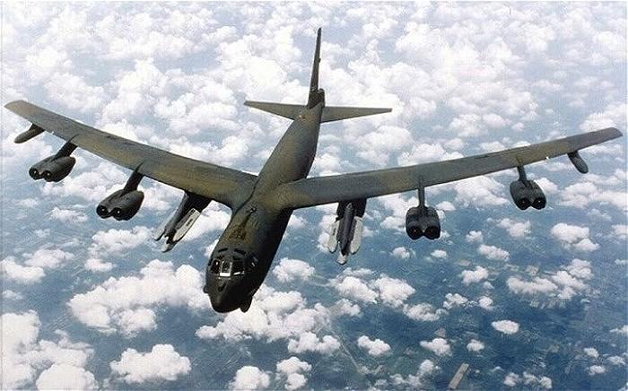 Trước sự kiện trên, các quan chức Nga bao gồm cả Bộ Quốc phòng và Bộ Ngoại giao đã bày tỏ mối quan ngại sâu sắc về chuyến bay của B-52 gần biên giới nước này.