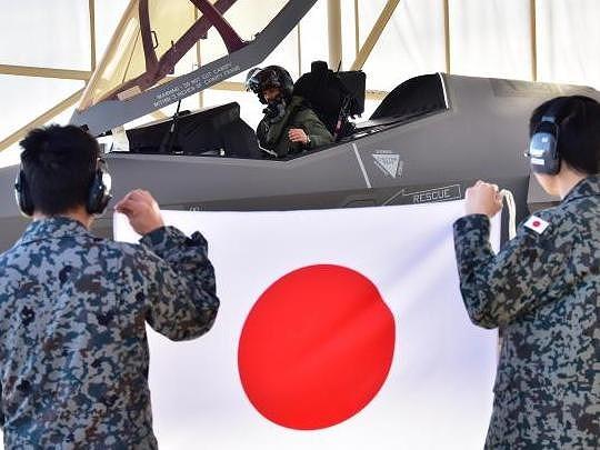 Nhiều quốc gia lựa chọn F-35 để thay thế cho thế hệ máy bay chiến đấu F-16 đã lỗi thời.