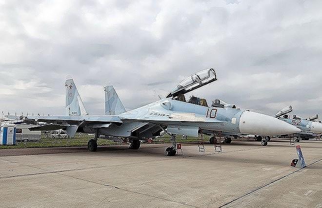 Mặc dù vậy vào hôm 2/4, tờ Kommersant cho rằng bất chấp các biện pháp cấm vận của Mỹ, trong năm 2018 Nga đã bàn giao khối lượng vũ khí trị giá 15 tỷ USD cho nước ngoài và ký mới các hợp đồng giá trị lên tới 20 tỷ USD.
