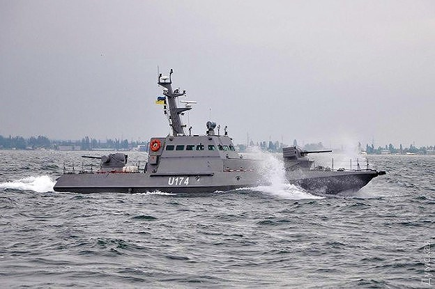 Nhưng nếu việc Nga gây khó dễ cho tàu thuyền Ukraine ra vào biển Azov được xác nhận thì nhiều khả năng NATO thông qua Thổ Nhĩ Kỳ sẽ thực hiện biện pháp đáp trả tương xứng.