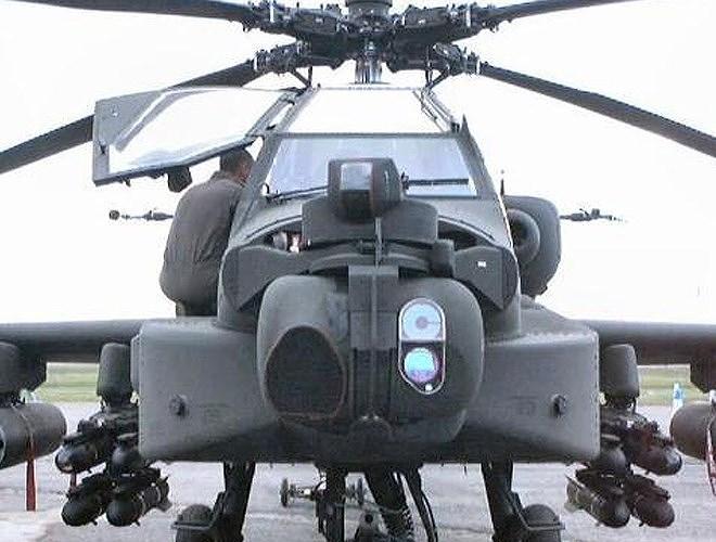 Trực thăng Ka-52 bị phát hiện gặp vấn đề lớn với động cơ, hệ thống dẫn đường cho bay đêm... chúng bị nhận xét không đáng tin cậy và có thể dẫn tới tai nạn khi hoạt động trong đêm hoặc bay trong điều kiện phức tạp.