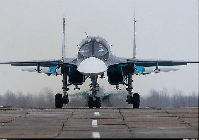 Kịch bản một cuộc chiến tranh toàn diện giữa Nga và Ukraine là điều đang được giới phân tích tình hình quân sự quốc tế theo dõi sát sao trong suốt những ngày qua.