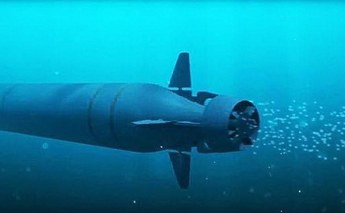 Như vậy Hải quân Mỹ và NATO sẽ dễ dàng đánh chặn Poseidon hơn nhiều so với khi nó được phóng đi từ trong lãnh hải Nga, bởi vì chỉ cần bám sát chiếc Belgorod có kích thước rất lớn là đủ.