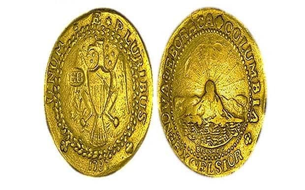 Brasher Doubloon EB on Wing - 2.415.000 USD