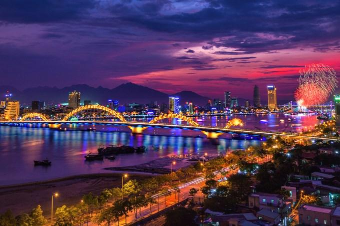 Người tuổi Dần nên đi Thái Lan, Đà Nẵng (Việt Nam) vào tháng 6.