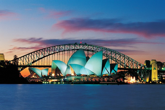 Tháng 2, 10, người tuổi Ngọ nên đi Australia. Nhờ vào ngôi sao may mắn, bạn có một năm thịnh vượng nên hãy tận hưởng.
