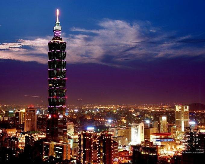 Người tuổi Tuất năm nay có thể đi Đài Loan, Tam Á Hải Nam (Trung Quốc), Việt Nam vào tháng 4, 9, 10. Sẽ thật tuyệt vời nếu bạn dành các kỳ nghỉ cho những chuyến du lịch bởi đây là năm Tai Sui hộ mệnh bạn.